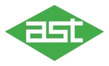 ast-logo-c