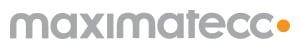 maximatecc-logo-c