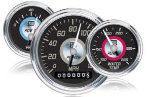 sw-gauges