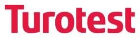 tt-logo-c